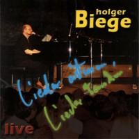 Lieder atmen, Lieder tanken (live)